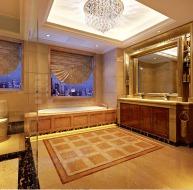 bathroom-759473_960_720