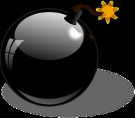 bomb-154456__480