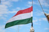 hungarian-flag-2414351__480