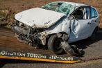 car-accident-1538175__480
