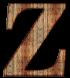 alphabet-2051643__480