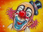 circus-653851__480
