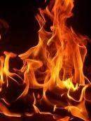 fire-95614__480