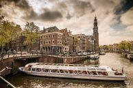 amsterdam-1089656__480
