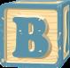 block-576505__480