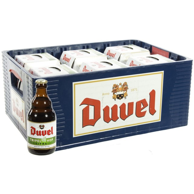 Duvel-Tripel-Hop-Blond-2017-33-cl