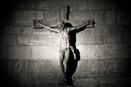 cross-1979473__480