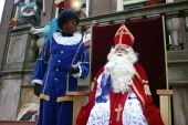 sint-and-piet-559519__480