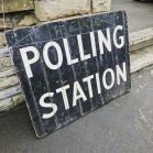 polling-station-2643466__480