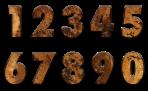 alphabet-2514416__480