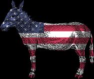 america-2025465__480