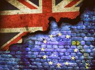 brexit-1491370__480