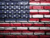 flag-2141861__480