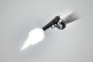 gunshot-1632387__480