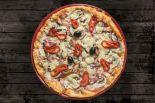 pizza-1949183__480