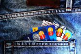 credit-card-1583534__480