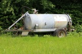 liquid-manure-spreader-402912_1280