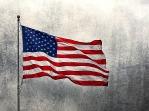 american-flag-795303_1280