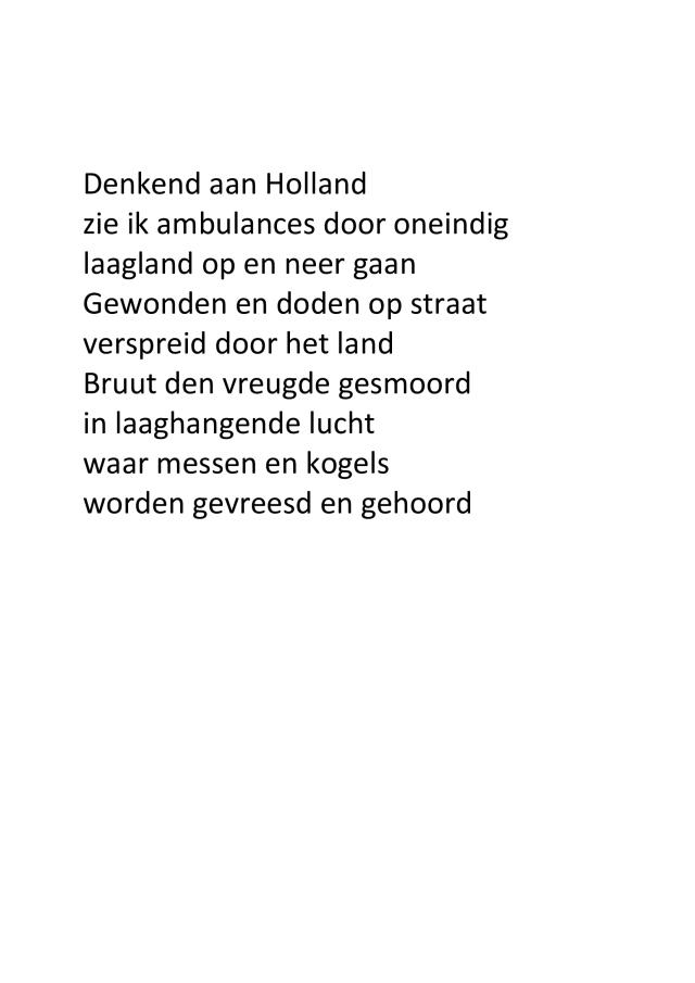 denkend-aan-Holland (1)