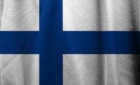 finland-4605618_1280