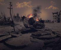 apocalypse-2806679__480
