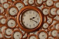 clock-4903265_1280
